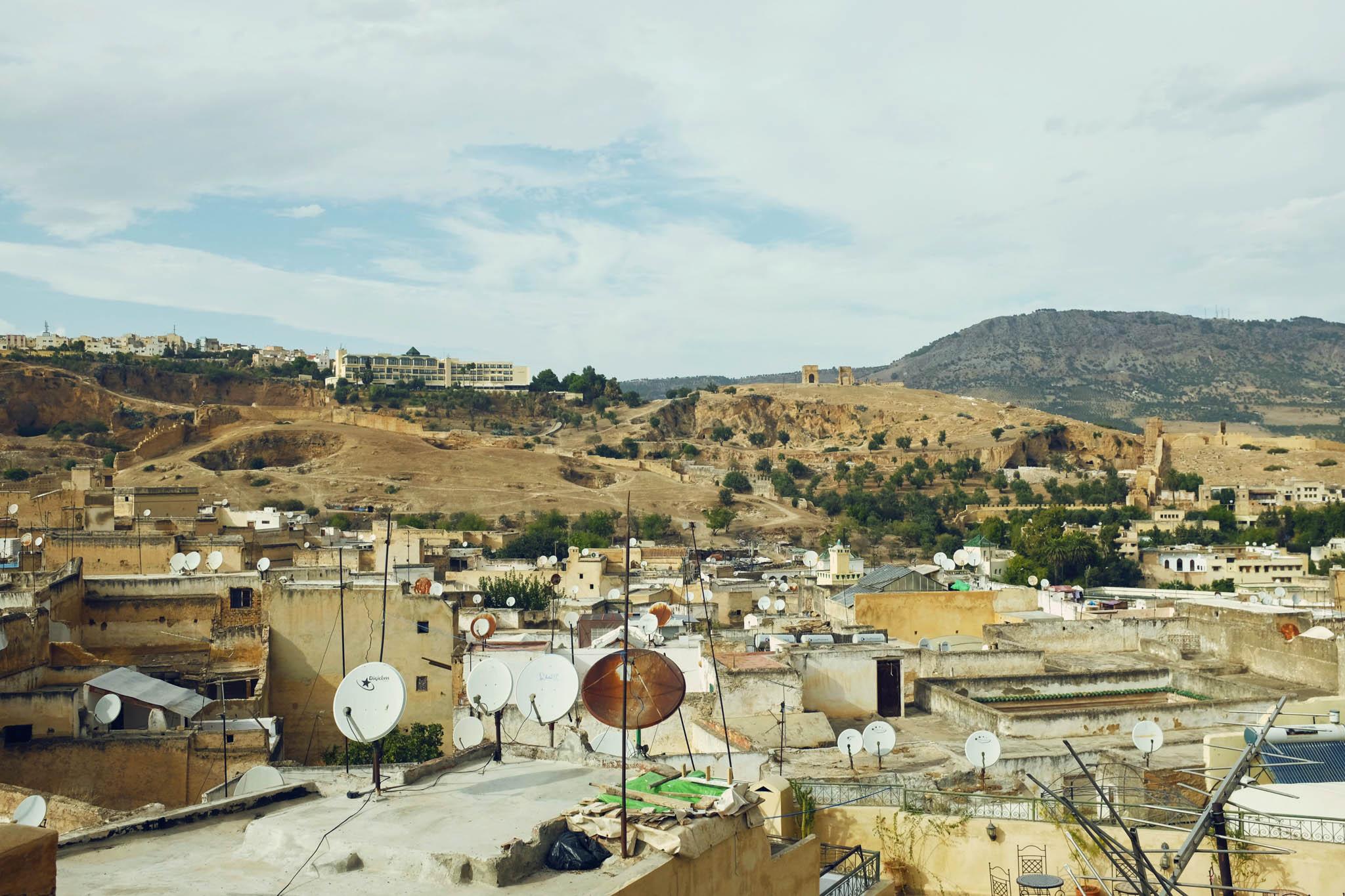 morocco (99 of 258).jpg