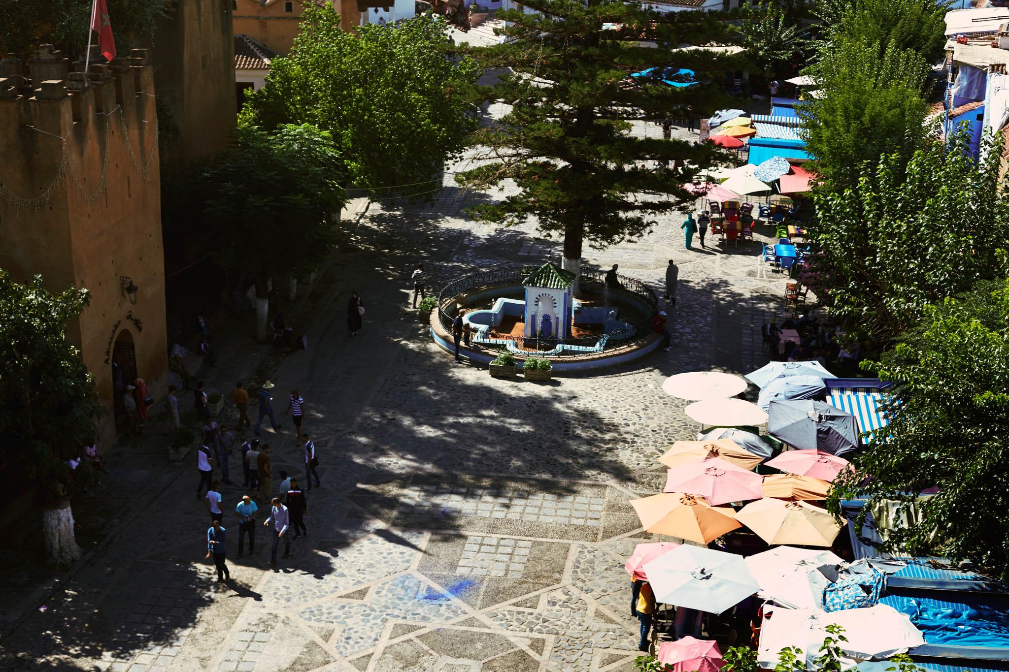 morocco (197 of 258).jpg