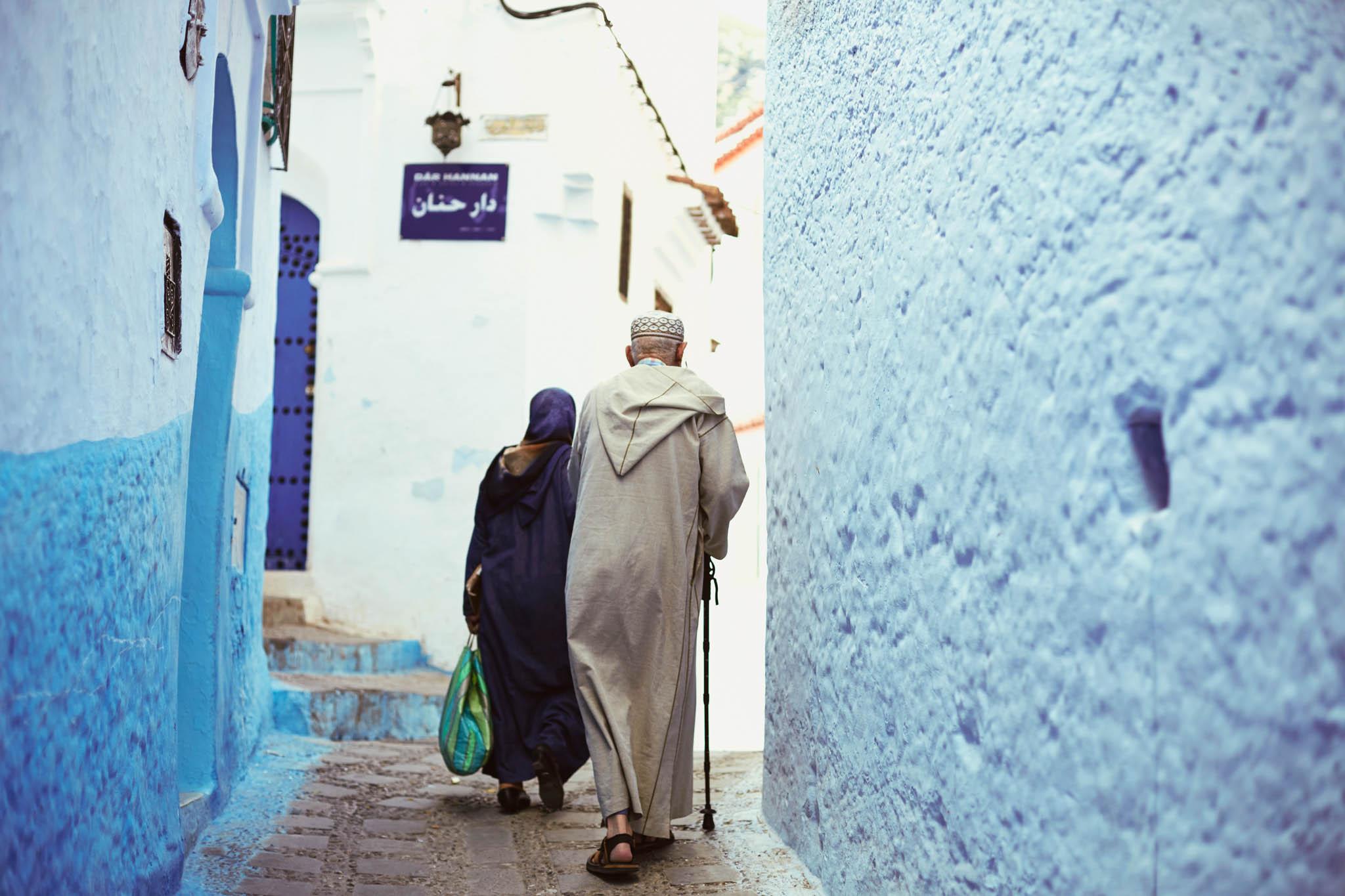 morocco (201 of 258).jpg