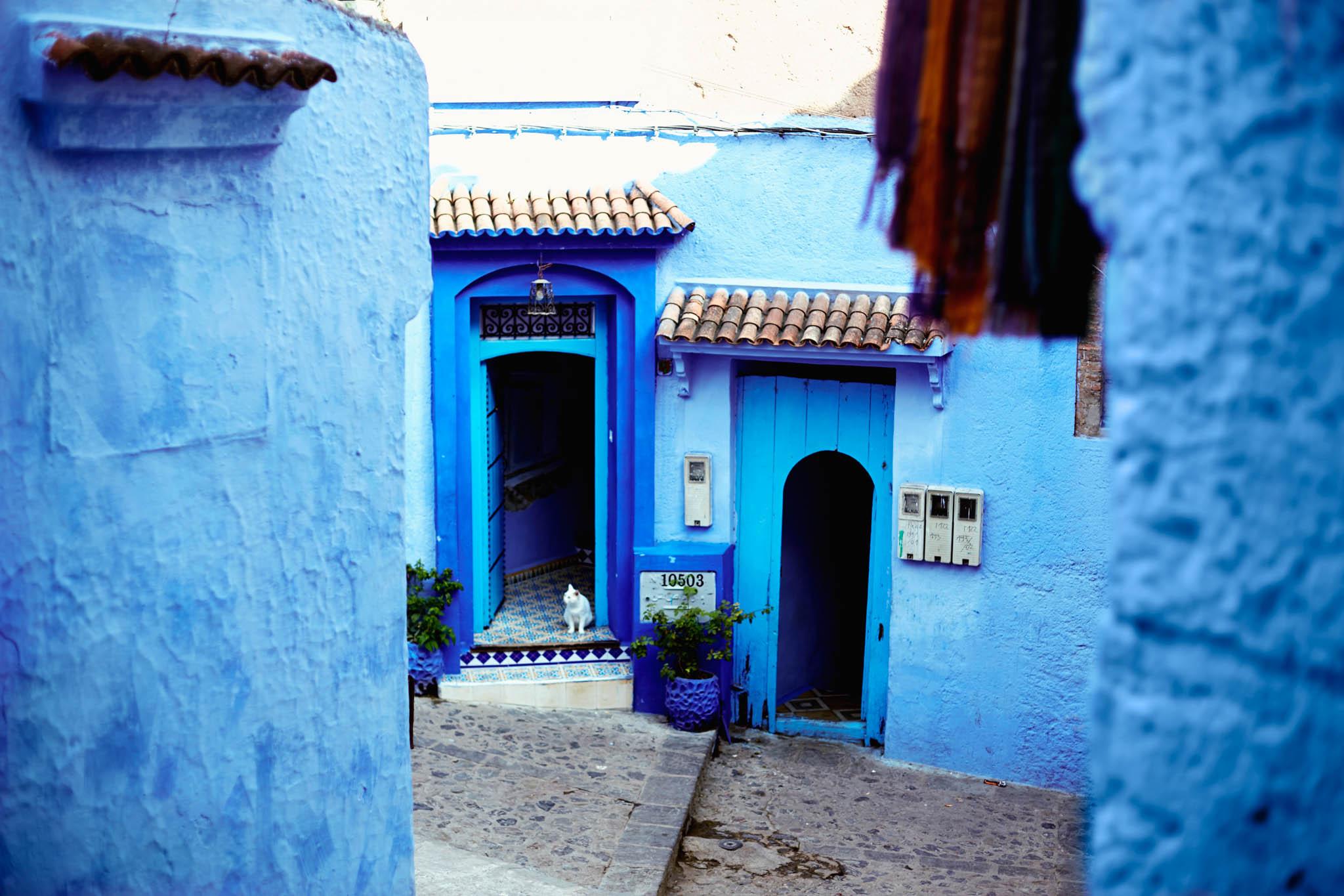 morocco (221 of 258).jpg