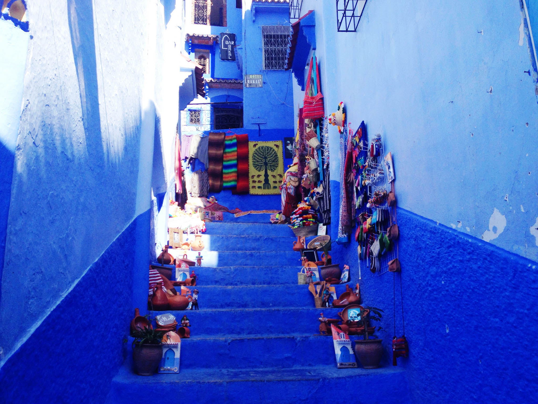 morocco (245 of 258).jpg