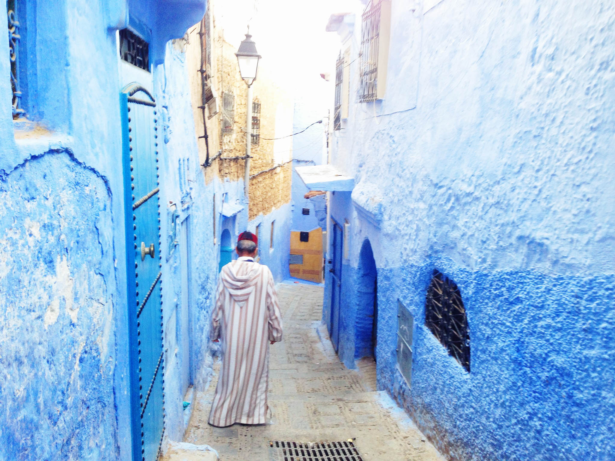 morocco (247 of 258).jpg