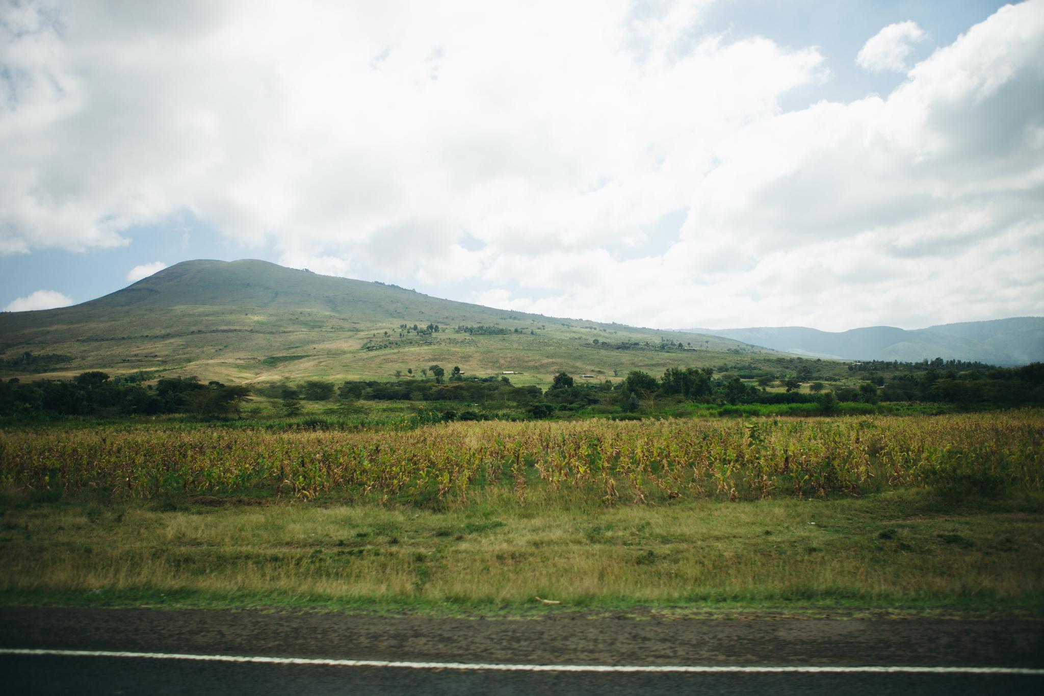 Kenya-7.jpg