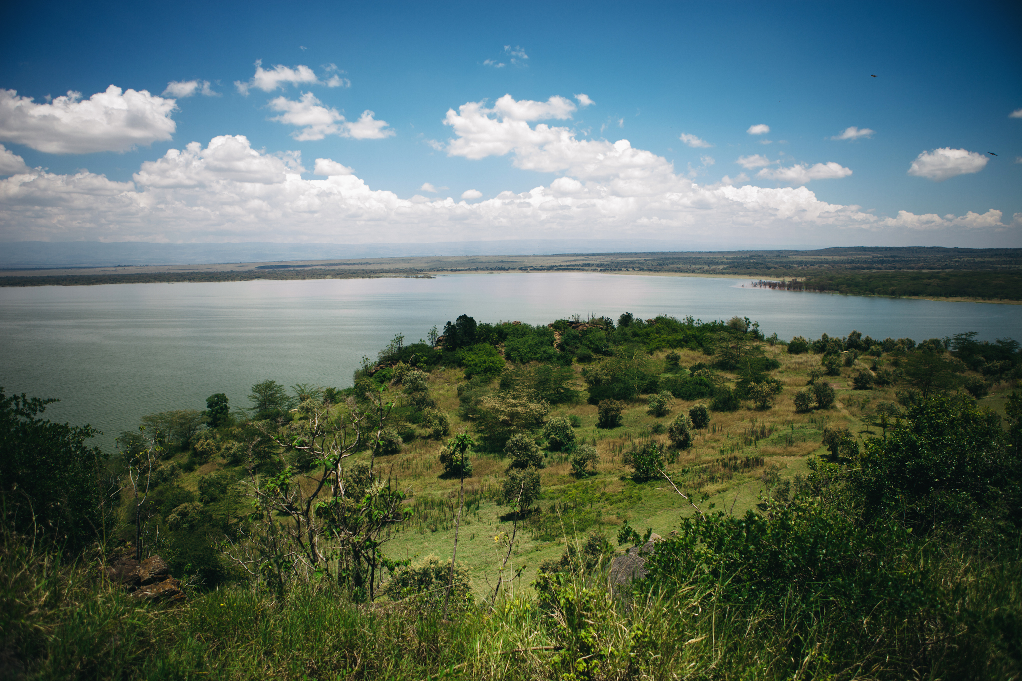 Kenya-8.jpg