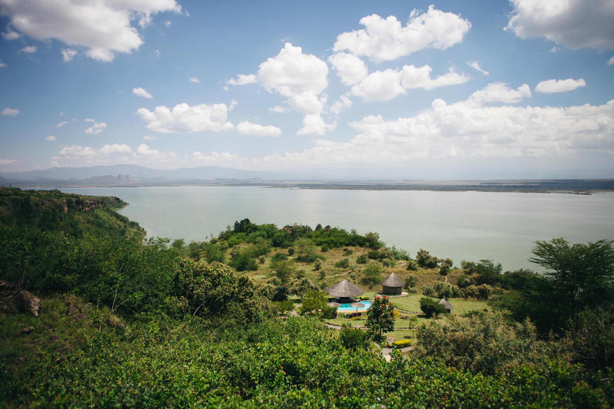 Kenya-12.jpg