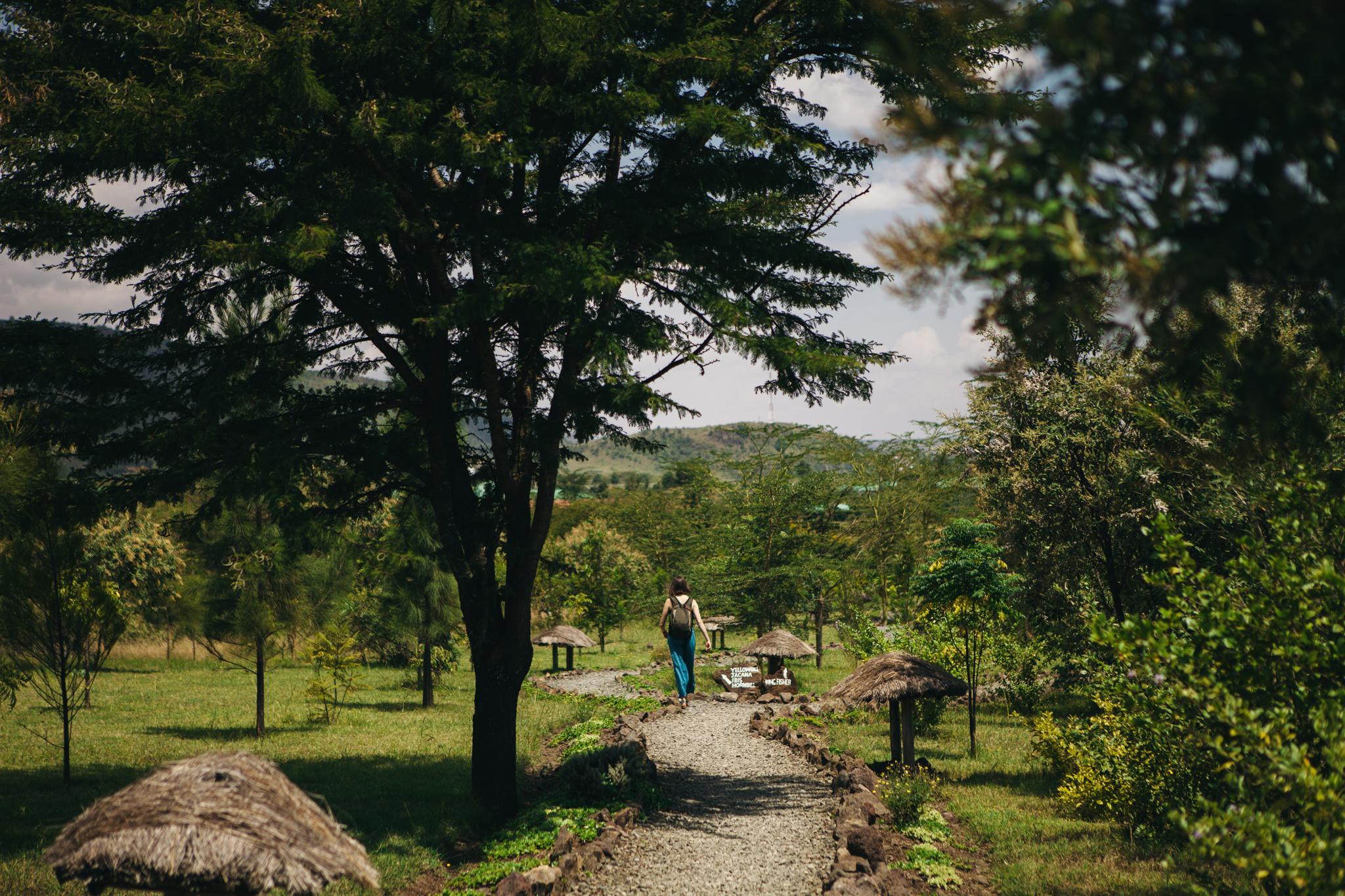 Kenya-15.jpg