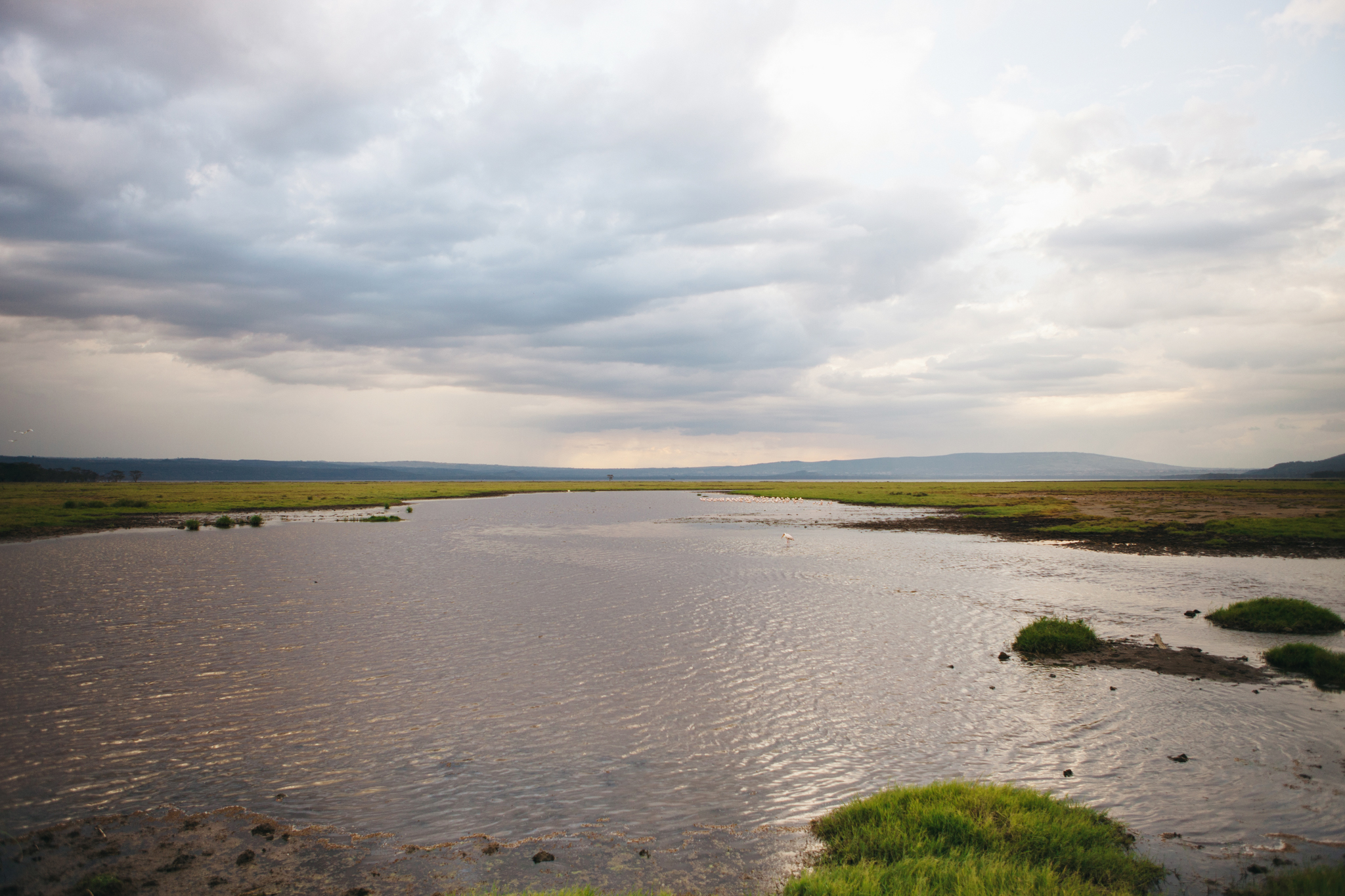 Kenya-36.jpg