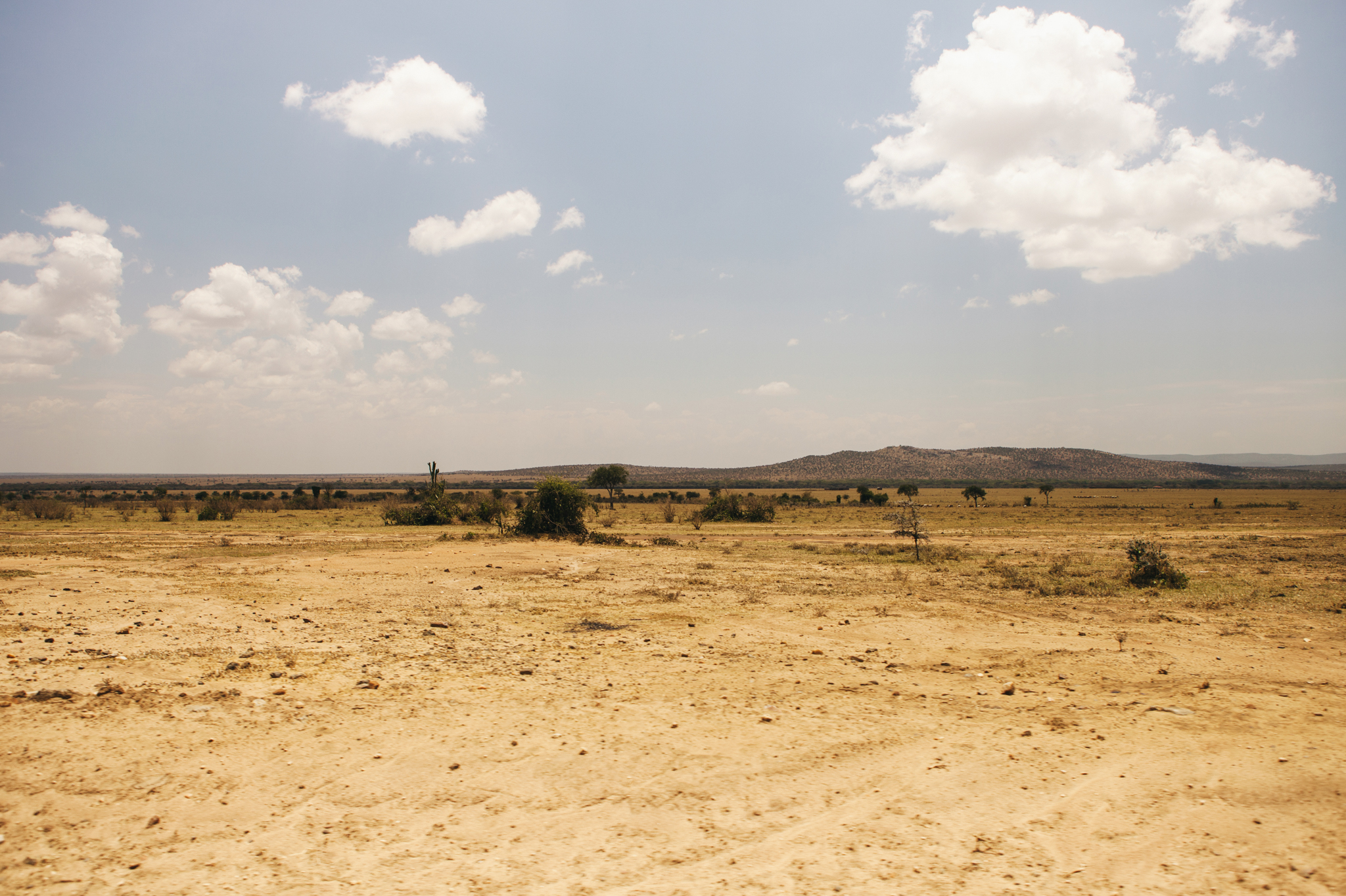 Kenya-60.jpg