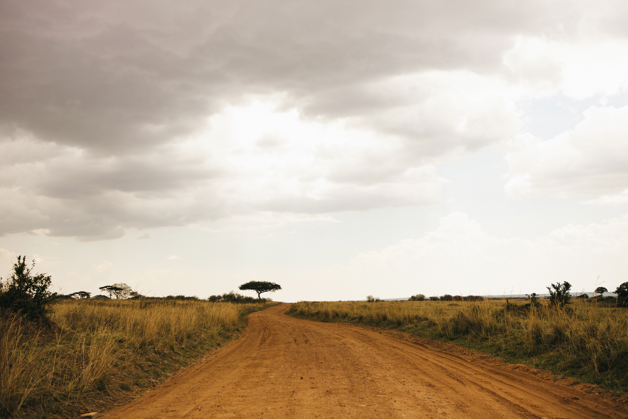Kenya-69.jpg
