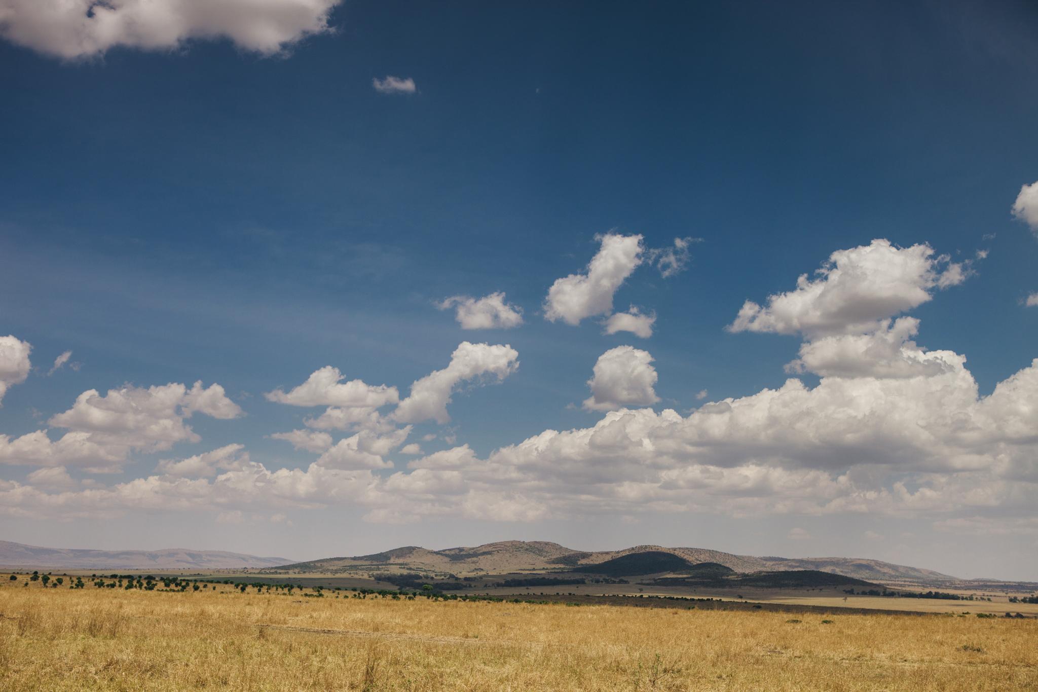 Kenya-139.jpg