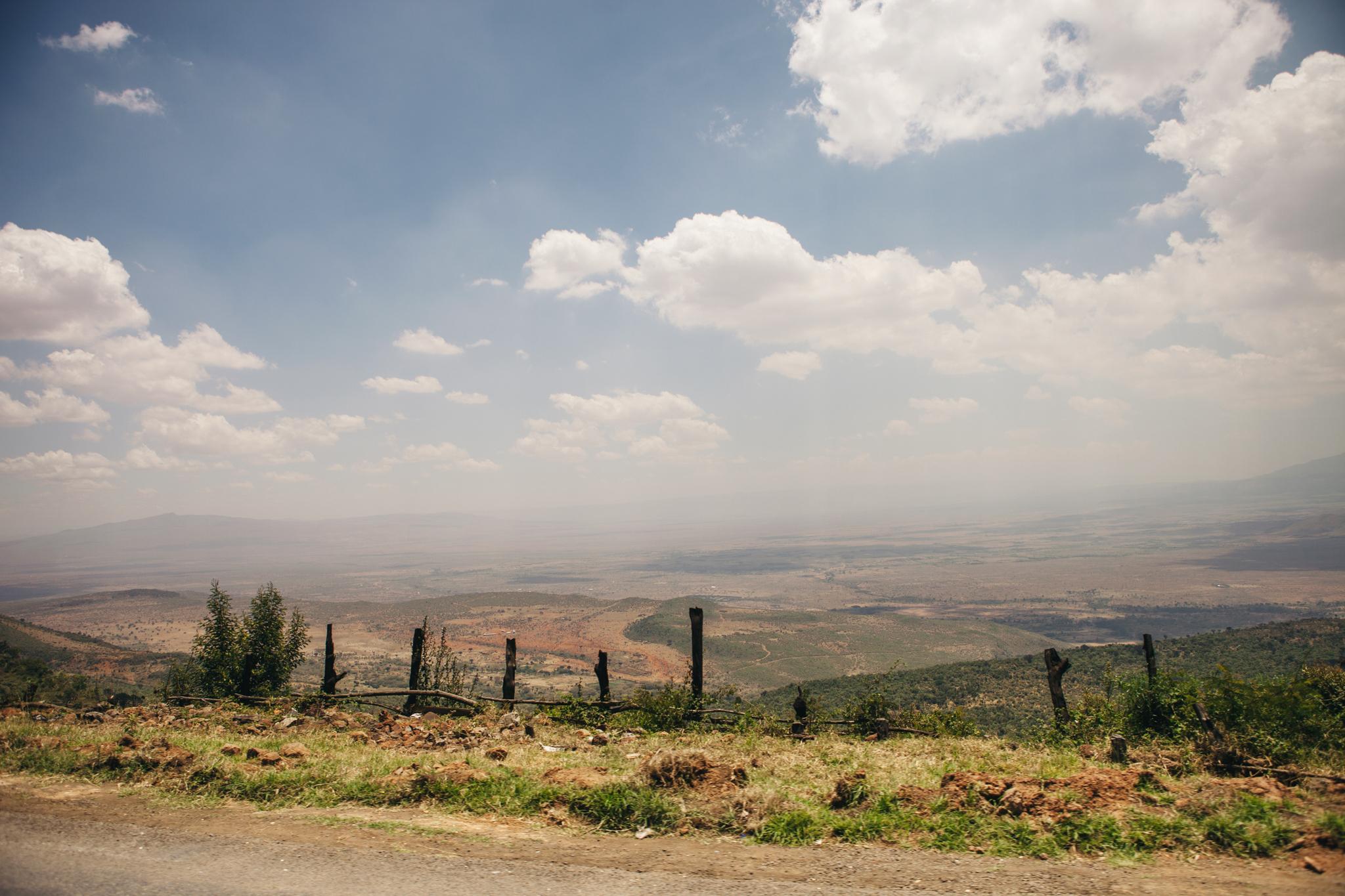 Kenya-165.jpg
