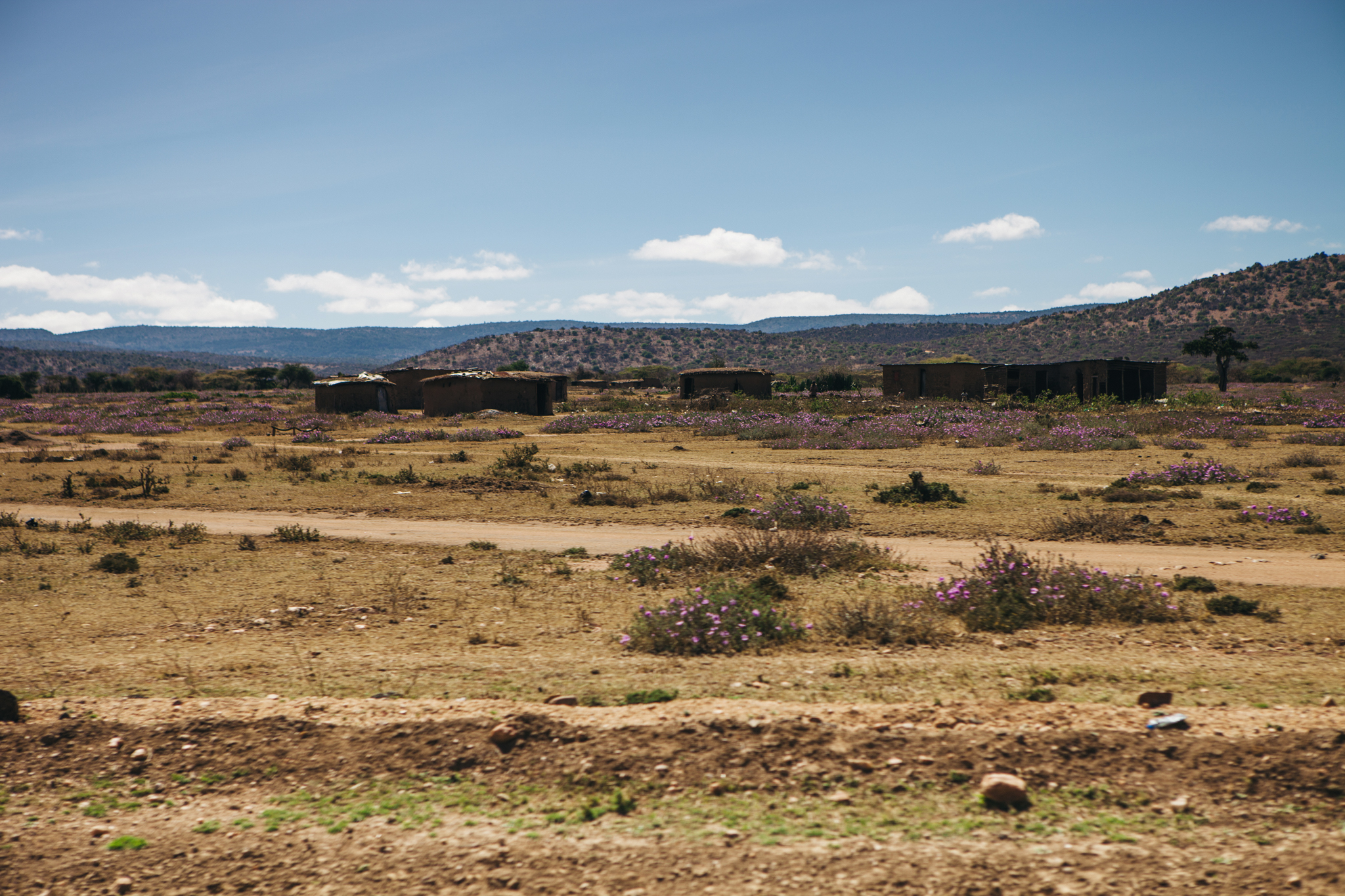 Kenya-164.jpg