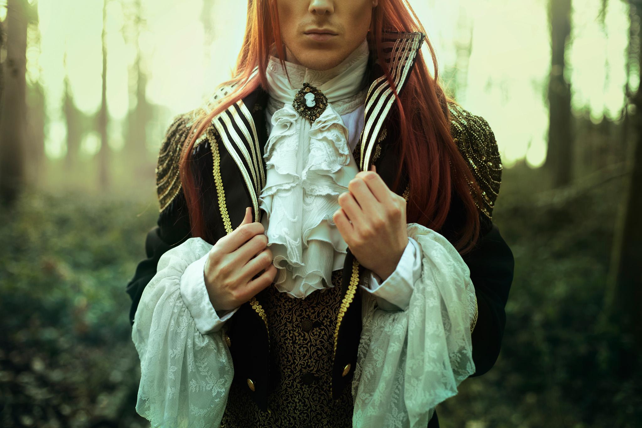 bella-kotak-fairytale-fairytales-labyrinth-david-bowie-sarah-beauty-beast-magic-magical-faerie-magazine-editorial-firefly-path-twilight-woods-lantern-ethereal-fairy-disney-ian-hencher-5s.jpg