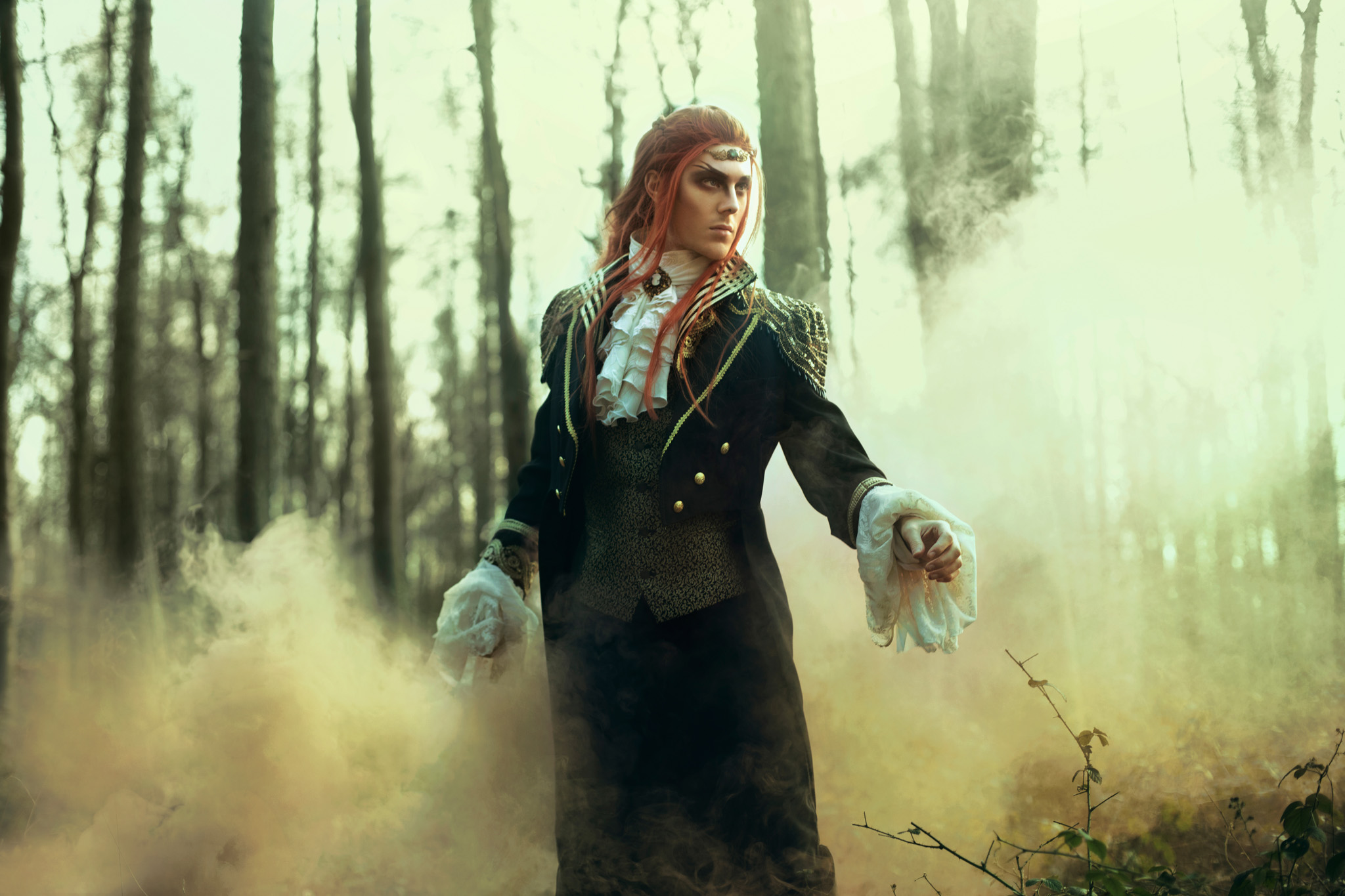 bella-kotak-fairytale-fairytales-labyrinth-david-bowie-sarah-beauty-beast-magic-magical-faerie-magazine-editorial-firefly-path-twilight-woods-lantern-ethereal-fairy-disney-ian-hencher-6s.jpg