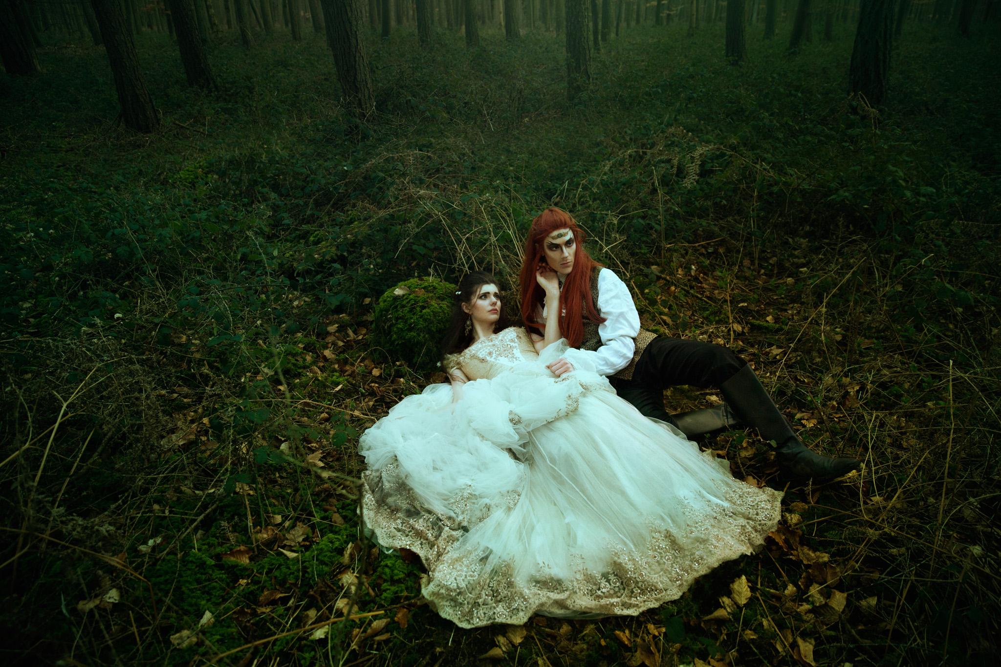 bella-kotak-fairytale-fairytales-labyrinth-david-bowie-sarah-beauty-beast-magic-magical-faerie-magazine-editorial-firefly-path-twilight-woods-lantern-ethereal-fairy-disney-ian-hencher-9s.jpg