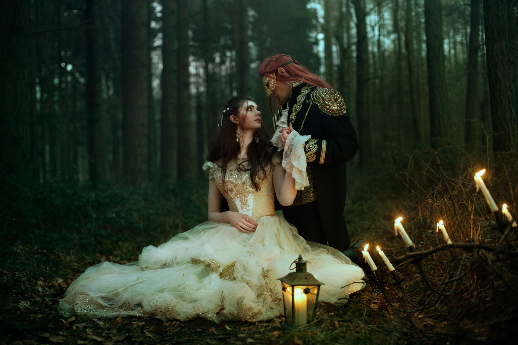 bella-kotak-fairytale-fairytales-labyrinth-david-bowie-sarah-beauty-beast-magic-magical-faerie-magazine-editorial-firefly-path-twilight-woods-lantern-ethereal-fairy-disney-ian-hencher-10s.jpg