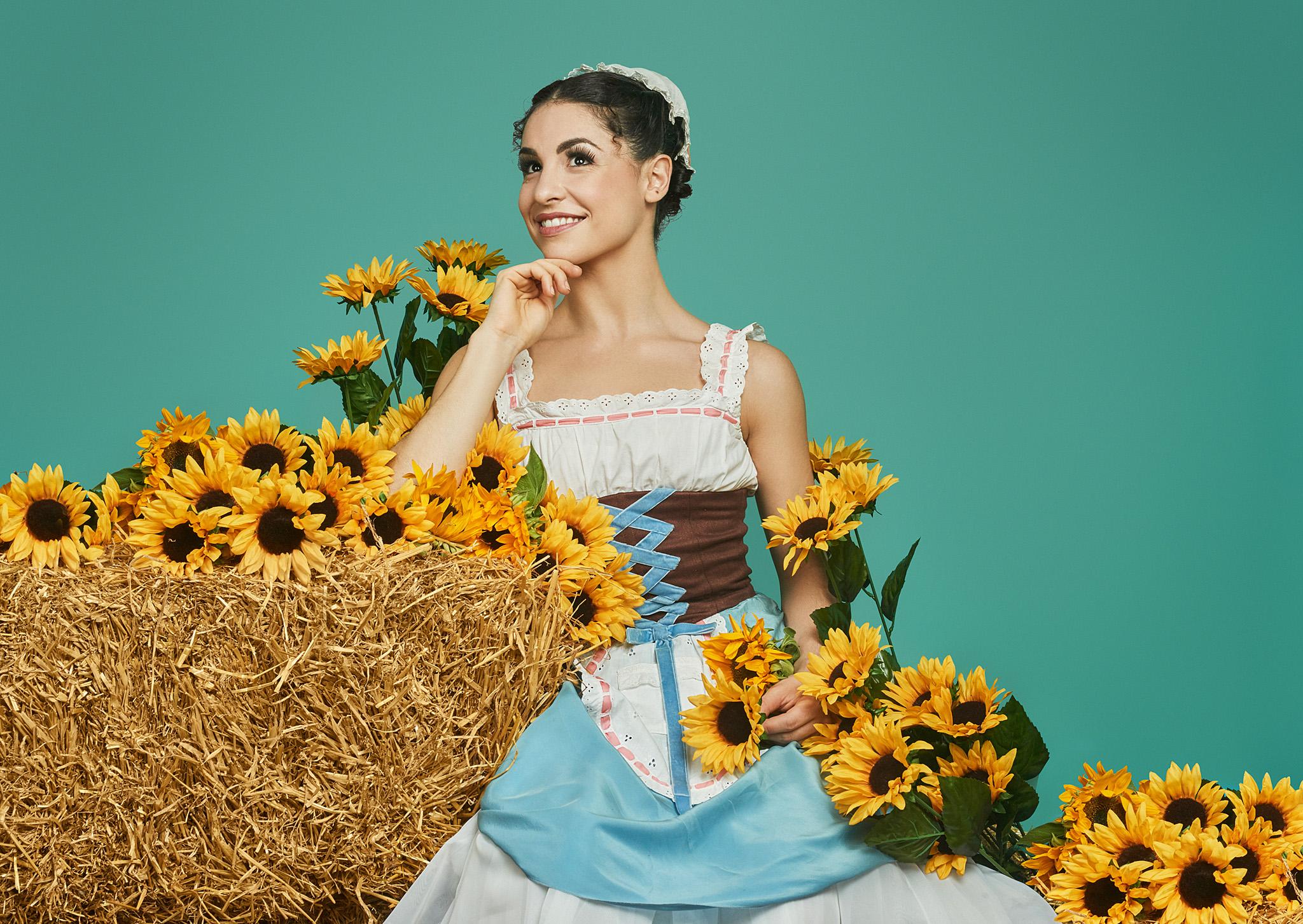 Bella_kotak_la_fille_mal_gadee_birmingham_royal_ballet_dancer_ballerina_hay_2.jpg
