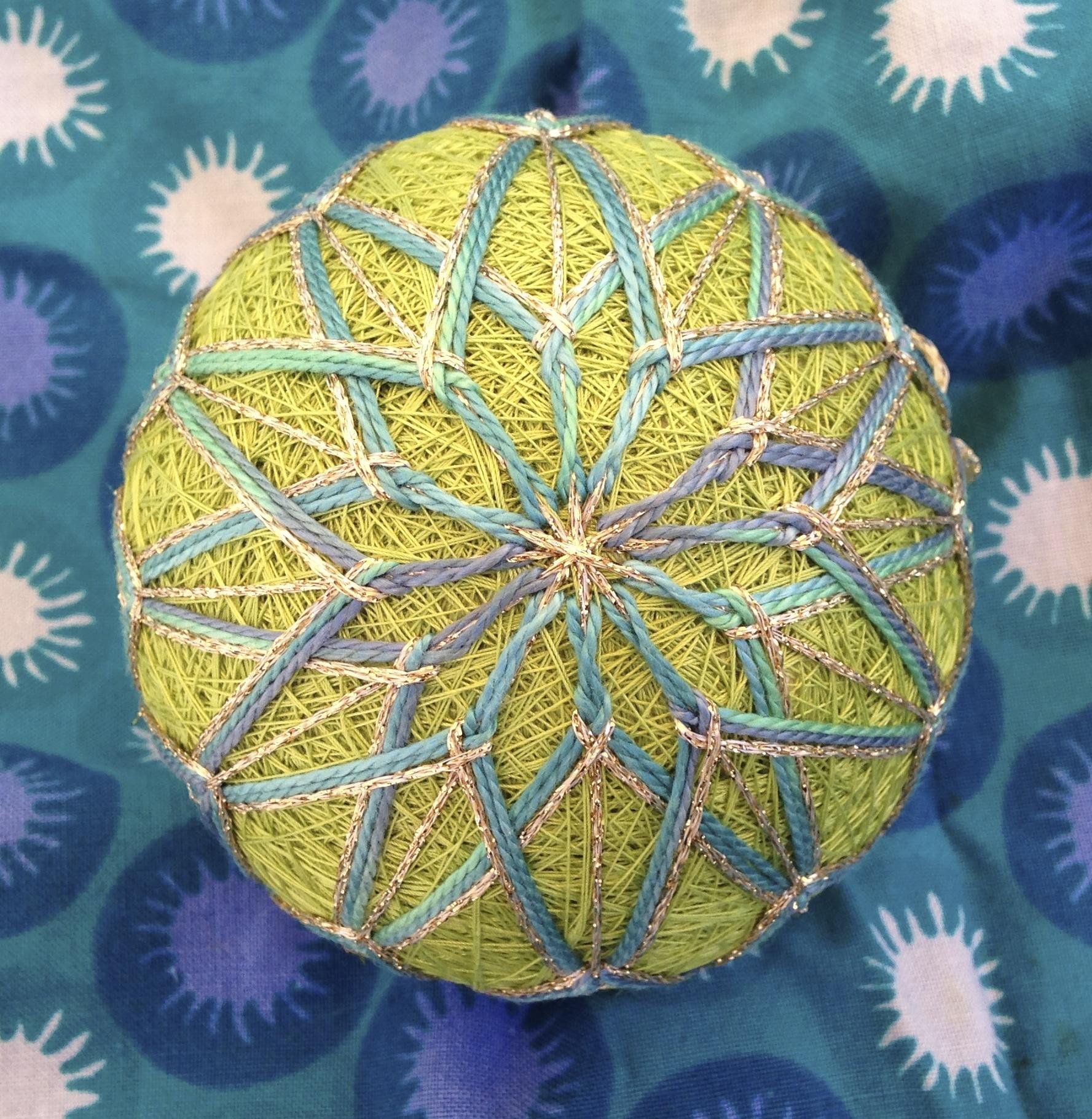 Key Lime 2.jpg
