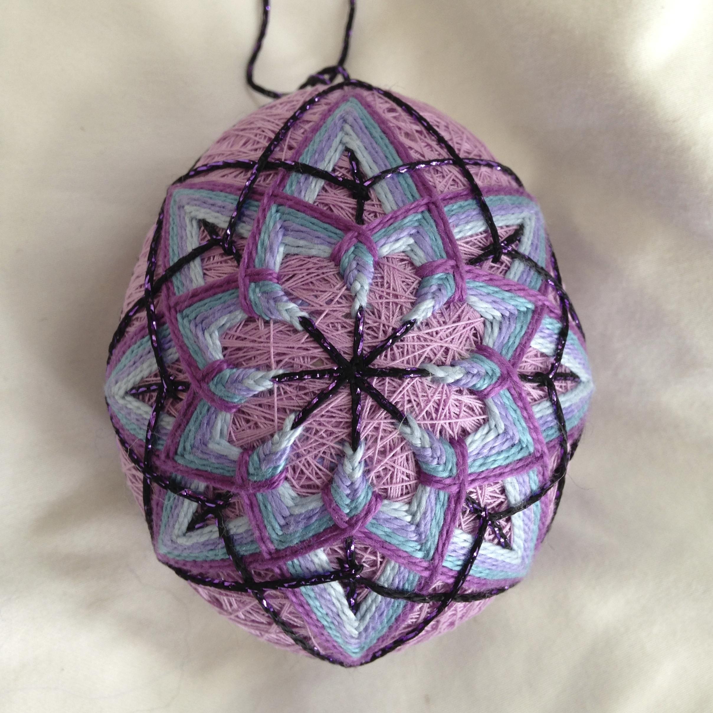 Lavender Mandala 1.jpg