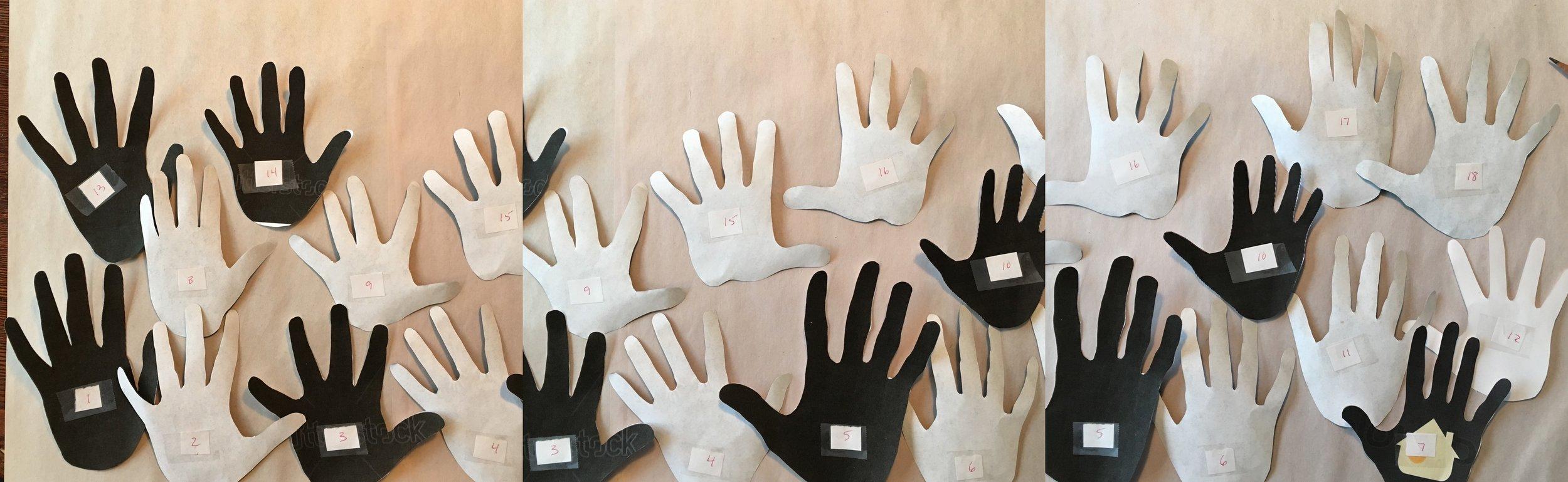 hands layout.jpg