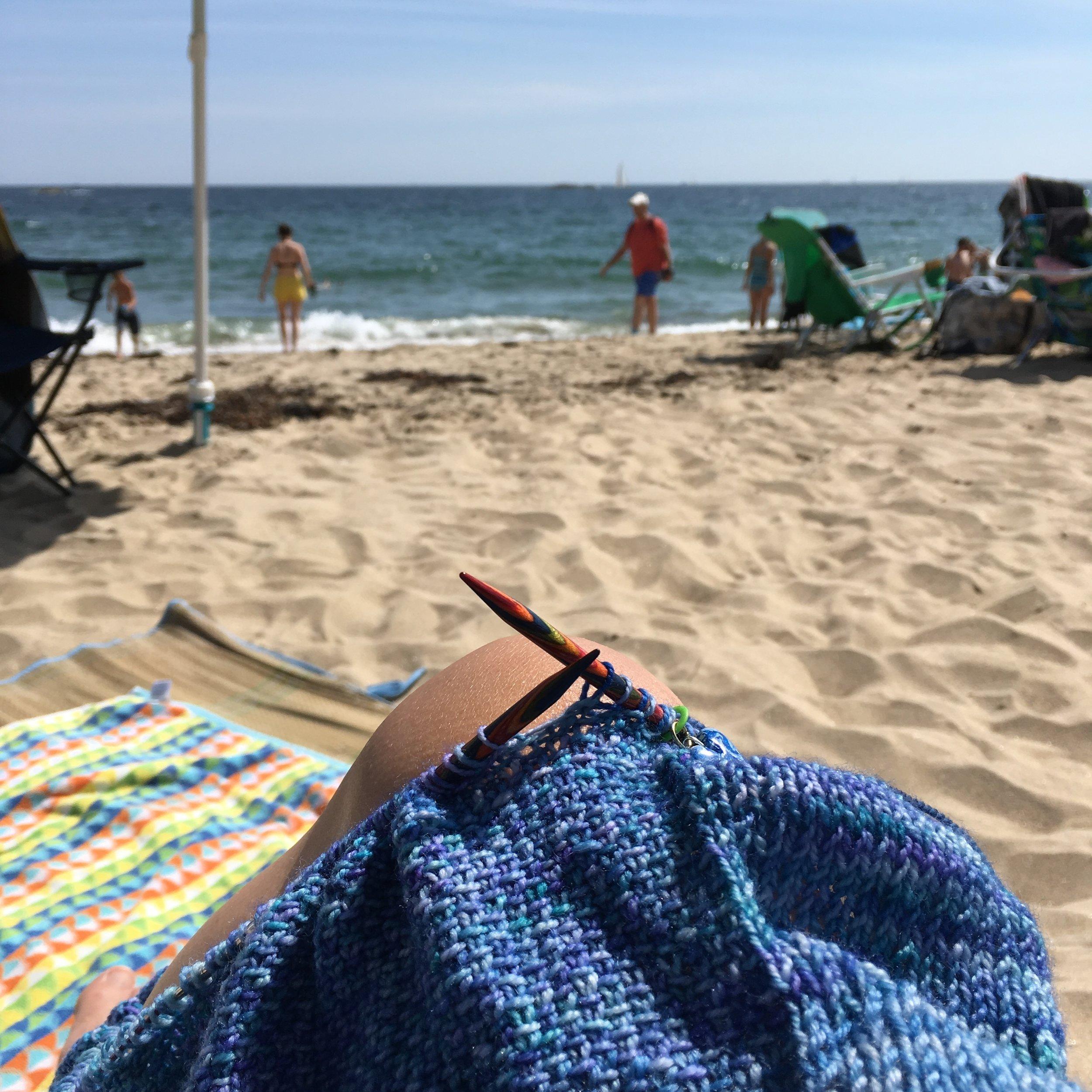 Singing Beach.JPG