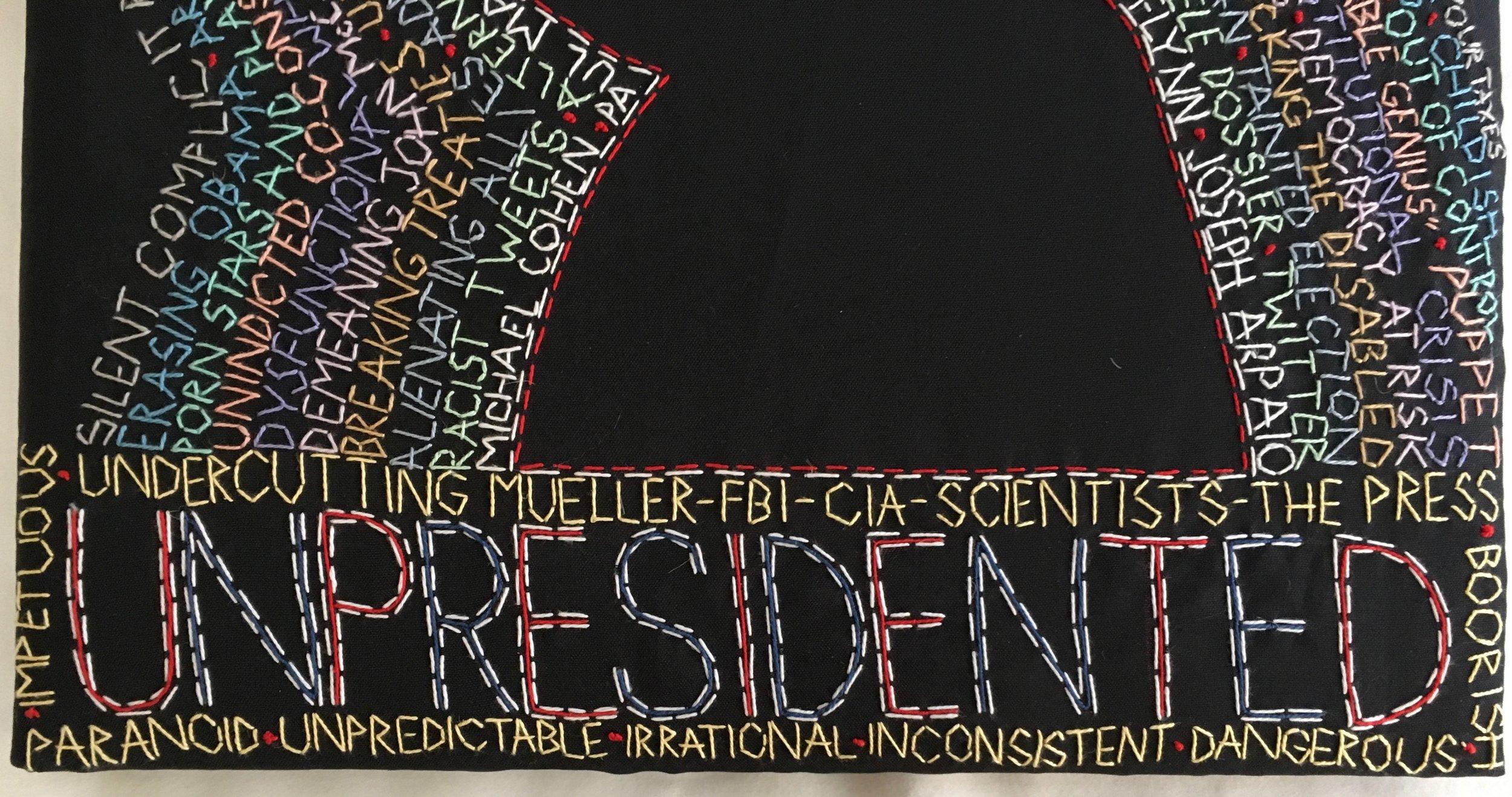 Unpresidented detail7.jpg