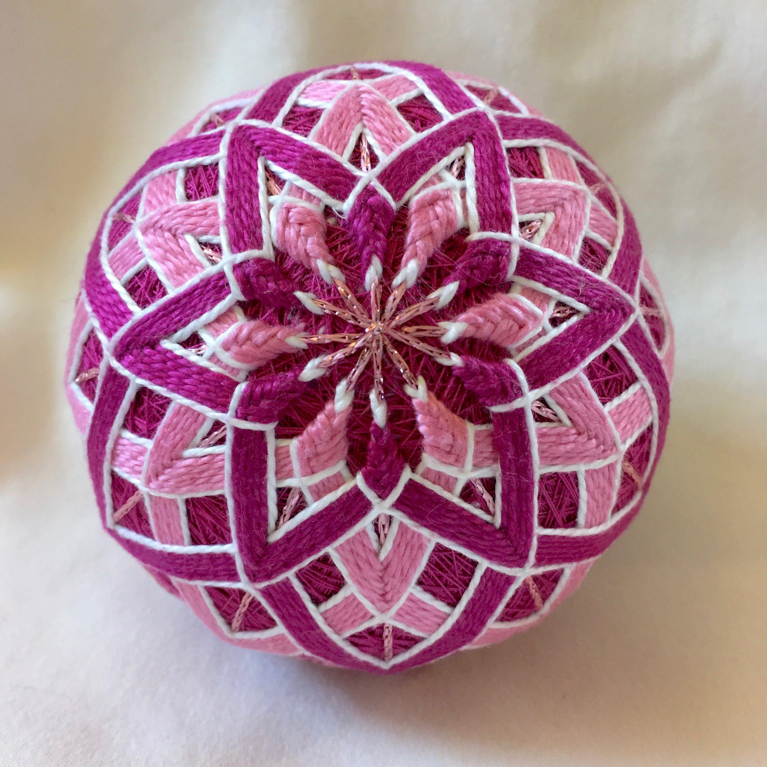 Pink Carnation1.jpg