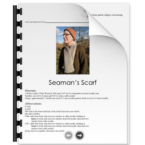 SeamansScarf.jpg