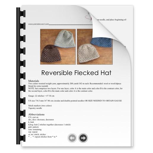 ReversibleFleckedHat.jpg