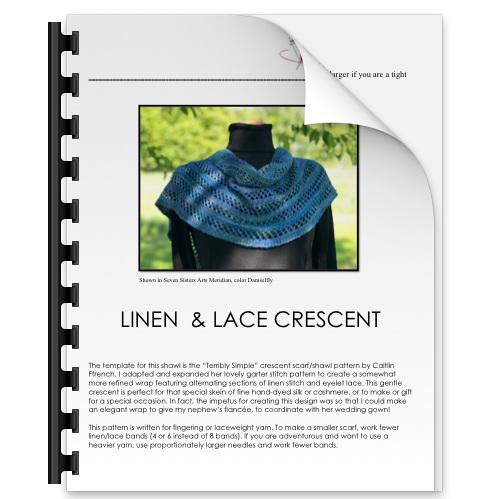 LinenLaceCrescent.jpg