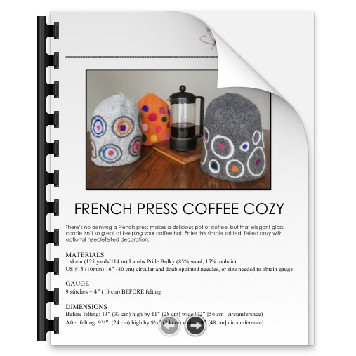 FrenchPressCoffeeCozy.jpg