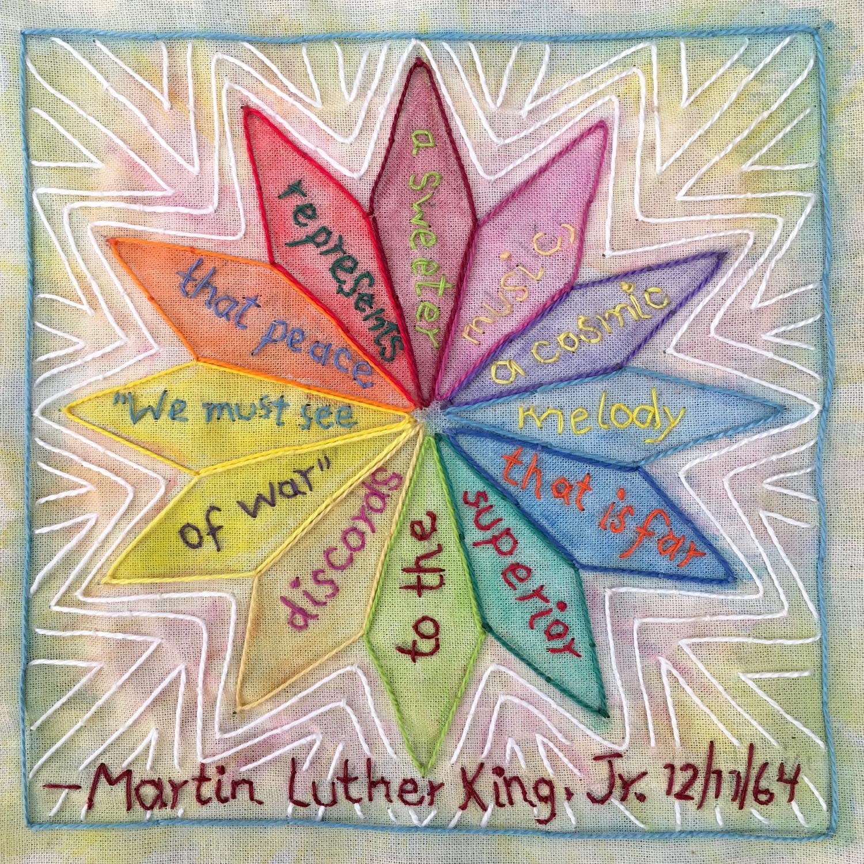 52 Meditations MLK Day 1 21 19.jpg