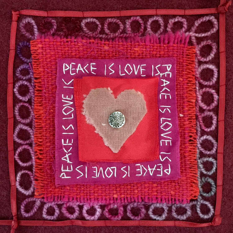 52 Meditations #6 Feb 11 19.jpg