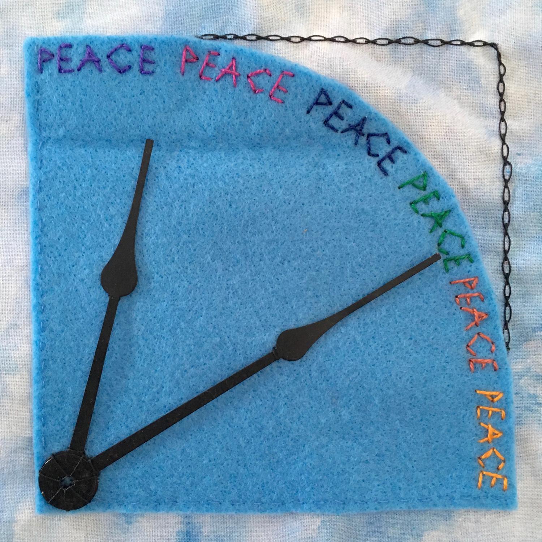 52 Meditations #8 Feb 25 19.jpg