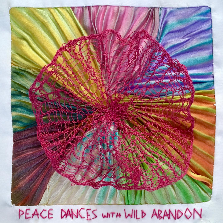 52 Meditations #13 April 1 19.jpg