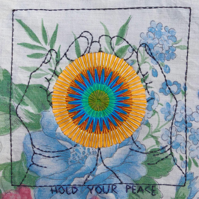 52 meditations #18 May 6 19.jpg