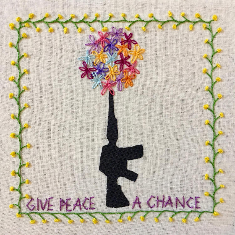 52 Meditations #20 5 20 19.jpg