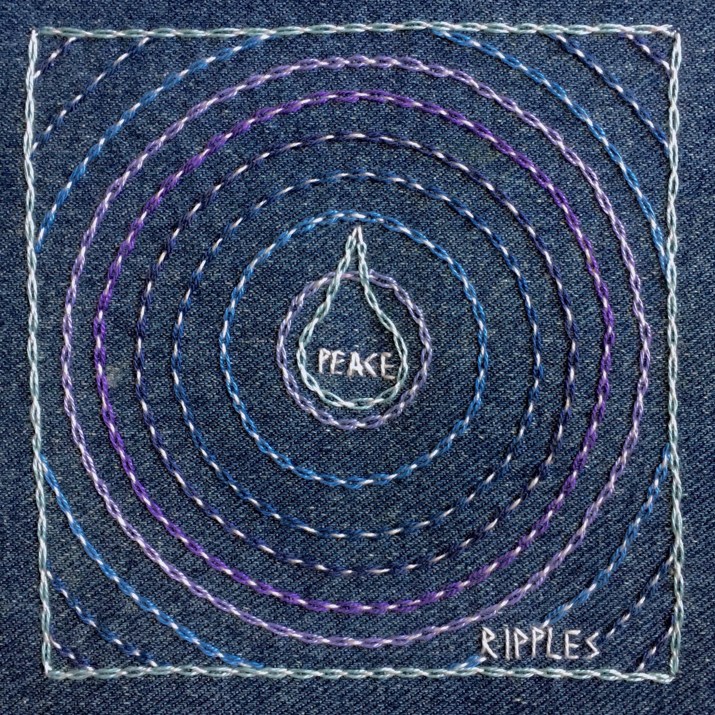 52 Meditations #25 June 24 19.jpg