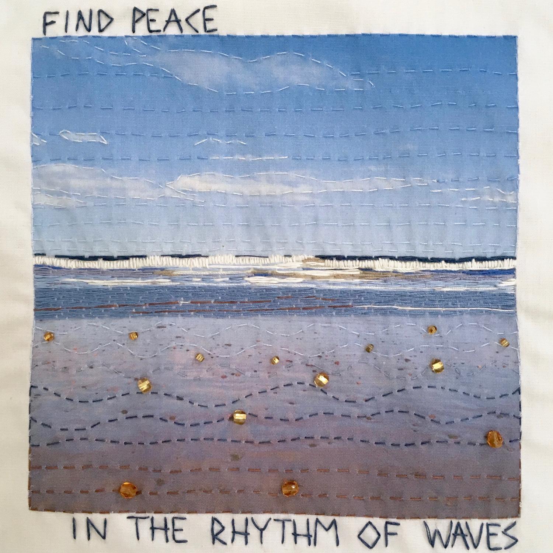 52 Meditations #26 July 1 19.jpg