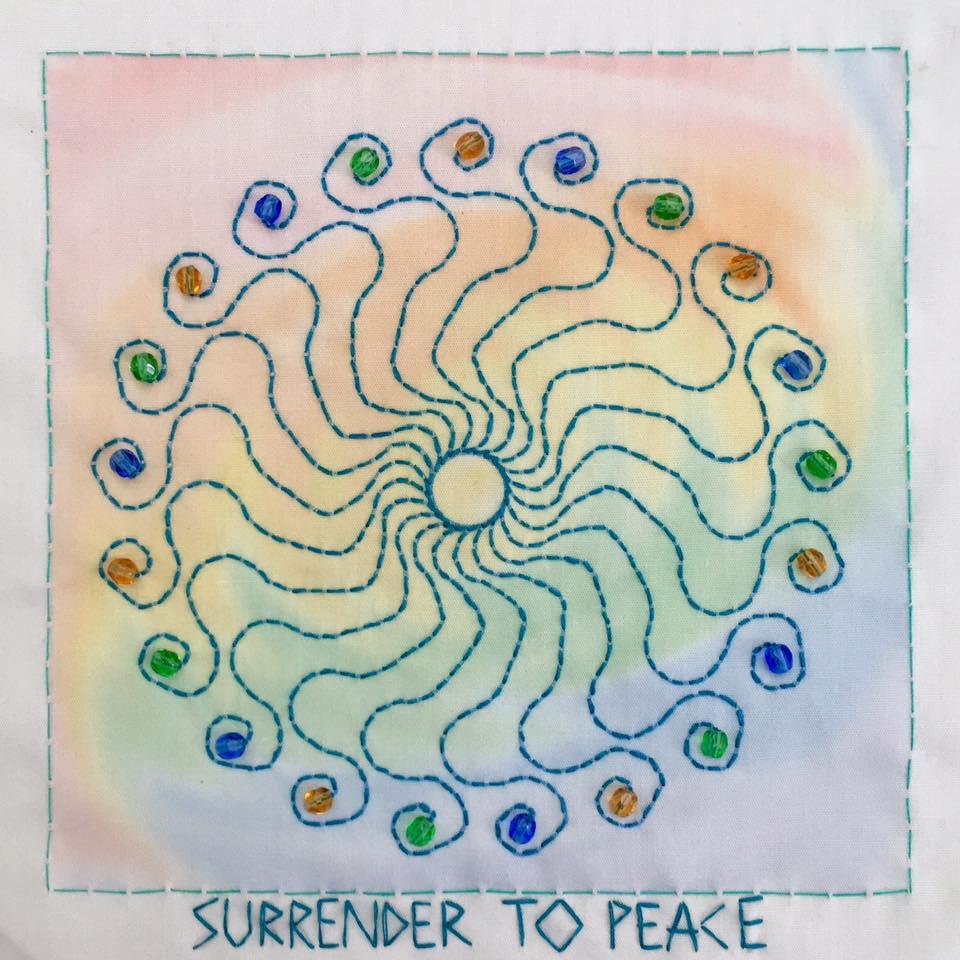 52 Meditations #27 July 8 19.jpg
