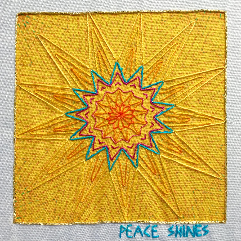 52 Meditations #29 July 22 19.jpg