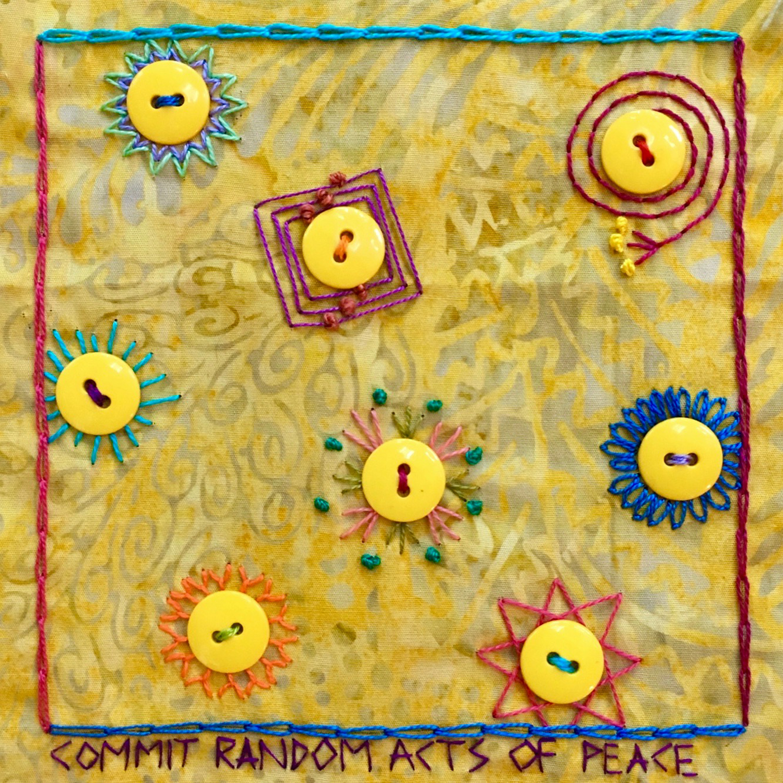 52 Meditations #36 Sept 9 19.jpg