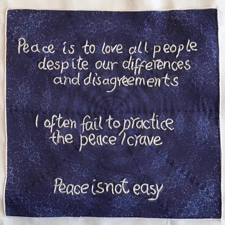 52 Meditations #39 Sept 30 19.jpg