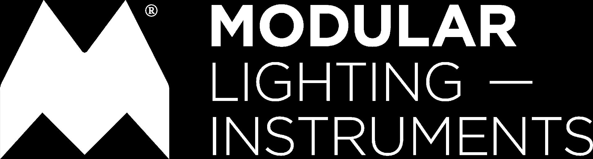 modular_logo.png