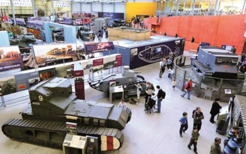 Tank_Museum.jpg