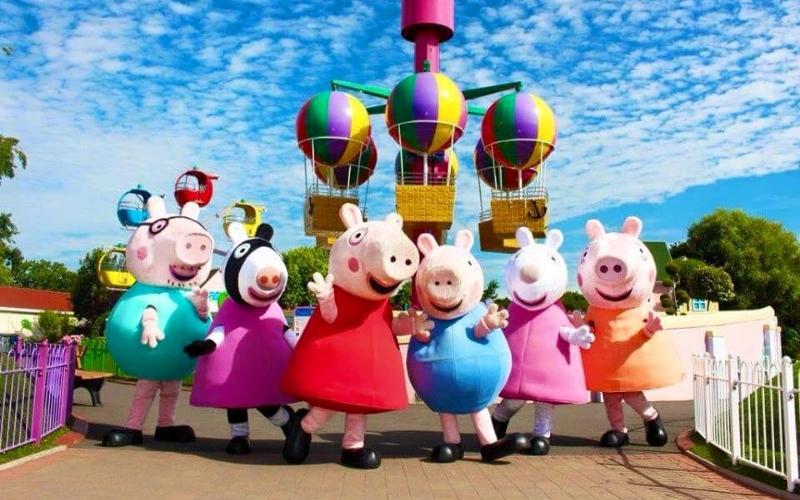 Peppa_Pig_World.jpg