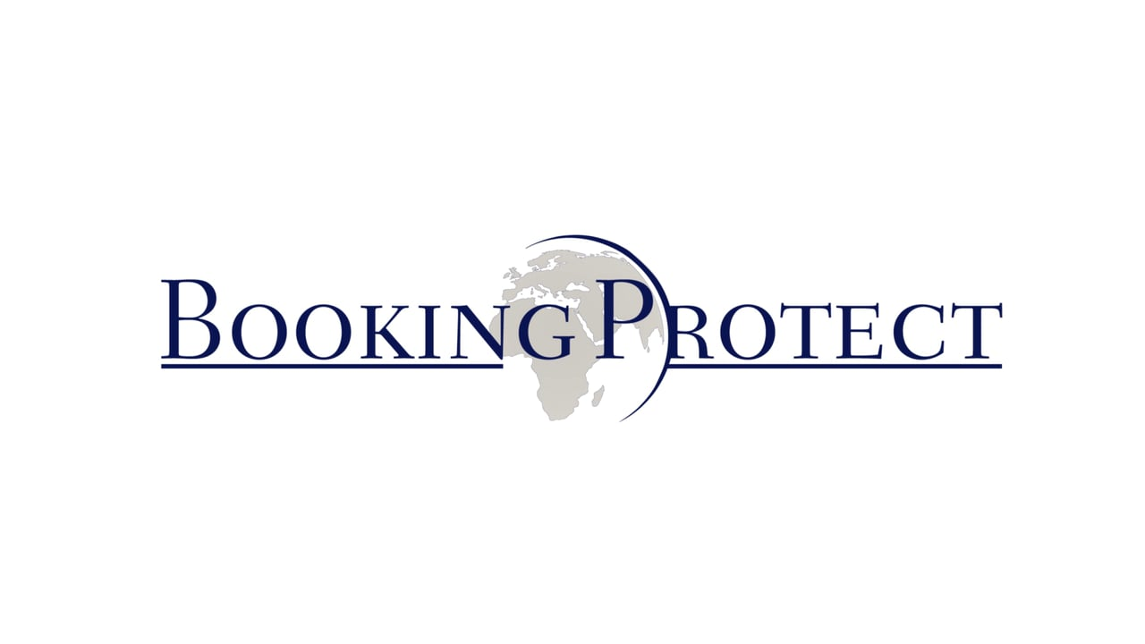 Booking Protect_1280x720px.jpg