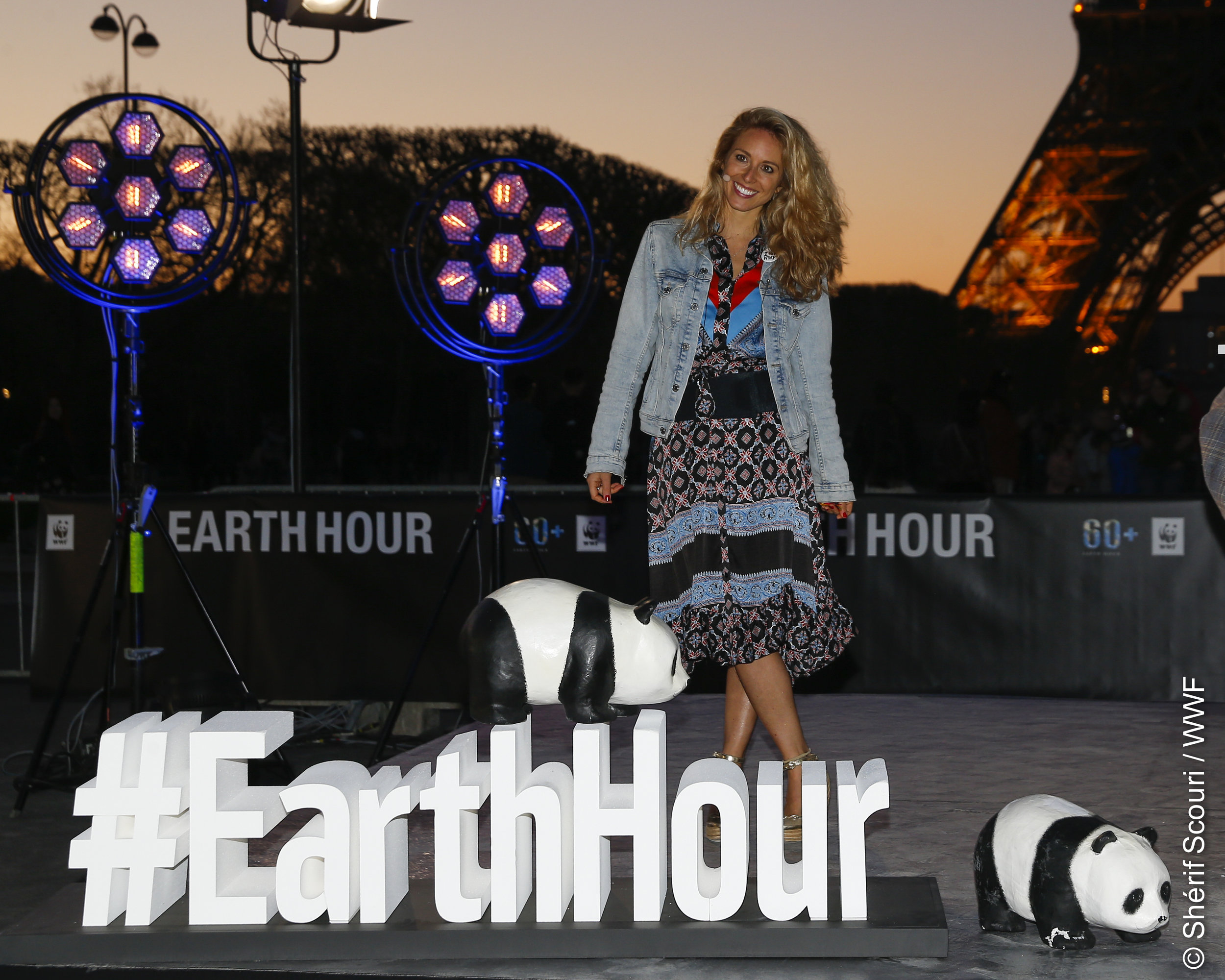 2019_EARTH-HOUR_WWF@SHERIF-SCOURI (23).jpg
