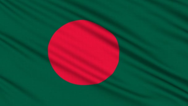 depositphotos_12797400-stock-video-bangladesh-flag-with-real-structure.jpg