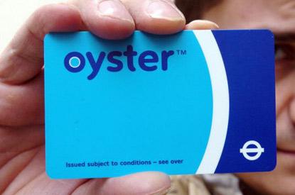 oystercard.jpg